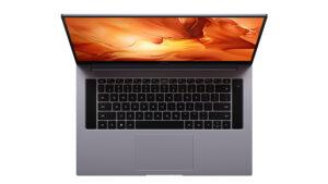 Huawei MateBook D16