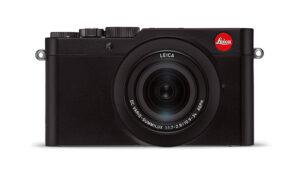 Leica D-Lux 7 Street Kit