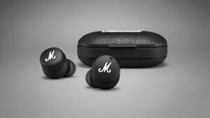 Marshall Mode II kablosuz kulaklık