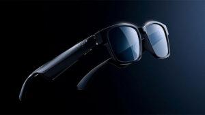 Razer Anzu akıllı gözlük
