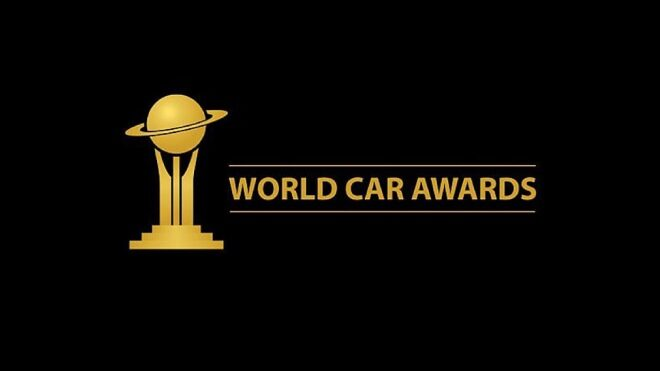 2021 Dünyada Yılın Otomobili