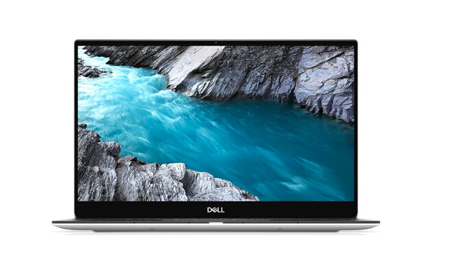 Dell XPS 9305