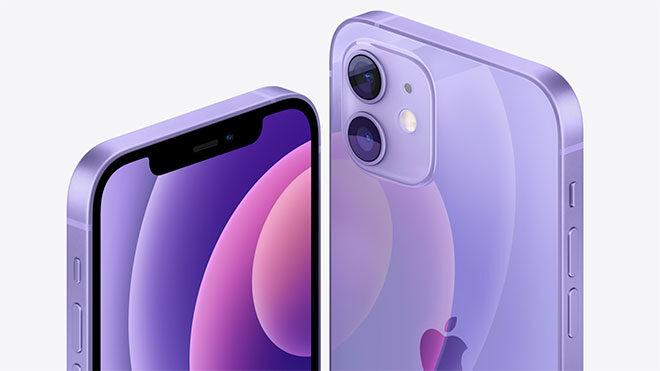 iPhone 12 Apple iPhone 14