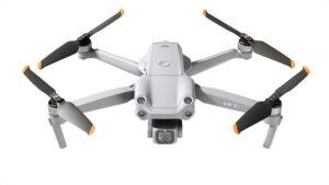 drone DJI Air 2S