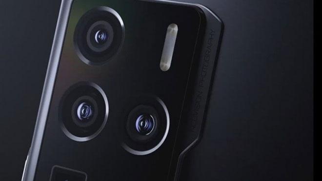 Fiyatıyla nefes kesecek ZTE Axon 30 Pro Plus geliyor; işte detaylar