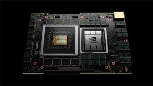 Nvidia ARM mediatek