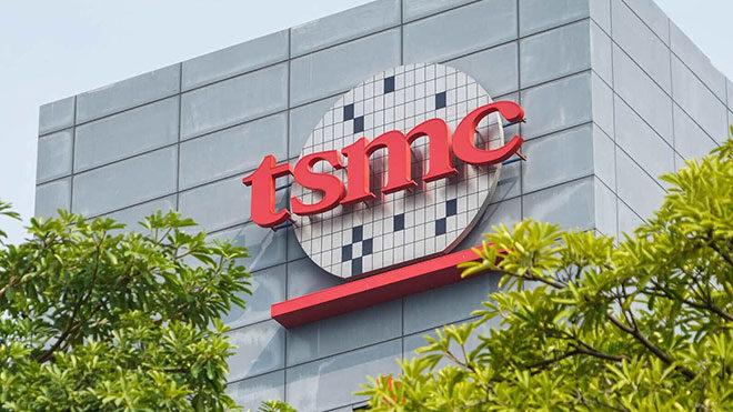 TSMC çip sorunu