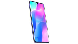 Xiaomi Mi Note 10 Lite