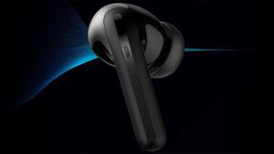 Xiaomi Mi FlipBuds Pro kablosuz kulaklık