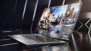 Nvidia GeForce RTX 3050 Ti ve 3050