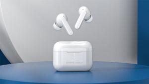 GMPods 2 Pro kablosuz kulaklık