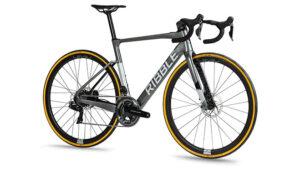 "elektrikli bisiklet: ""Endurance SL e Hero"""