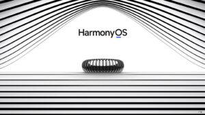 Harmony OS ile beraber geliyor; Huawei Watch 3 için tarih verildi