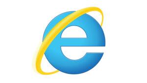 Internet Explorer Windows 11