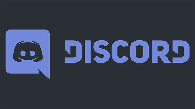 Discord PlayStation