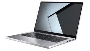 orsche Design Acer Book RS