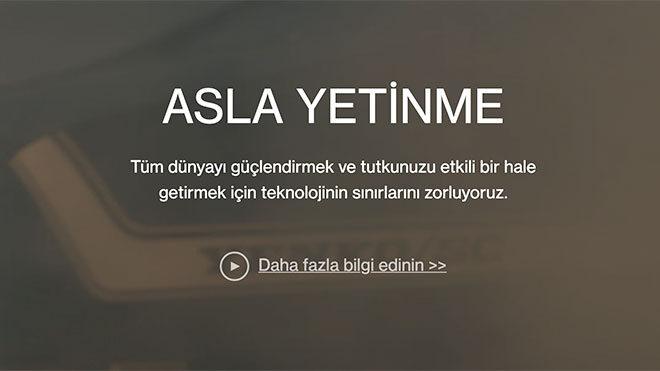 OnePlus Türkiye