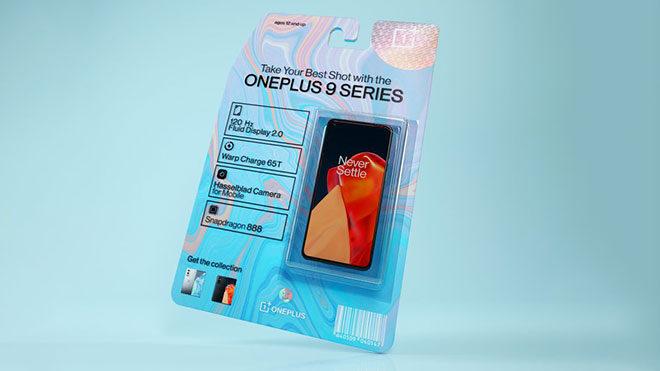 OPPO alt markası OnePlus