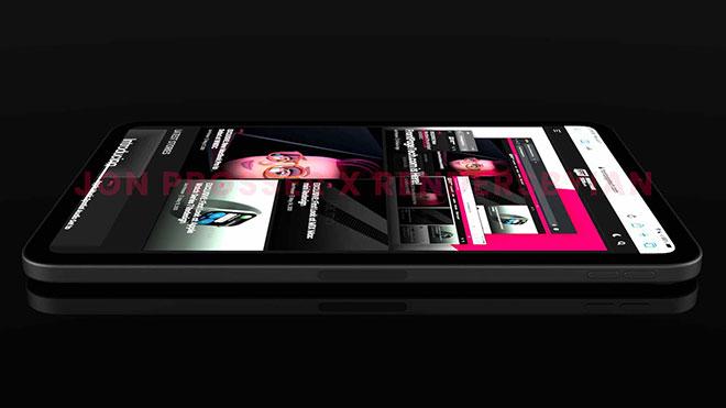 Yeni iPad mini için iPad Pro tarzı tasarım ortaya çıktı