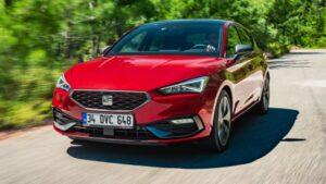 """021 yılında """"Avrupa'da Satın Alınabilecek En İyi Otomobil"""" belli oldu"""