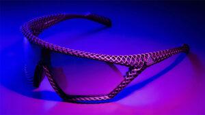 Adidas gözlük