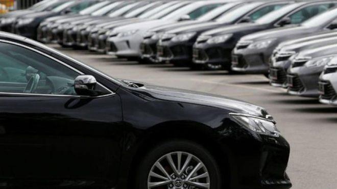 """Yeni emsal karar; Sıfır otomobili """"ayıplı"""" çıkan sürücü yargıya gitti"""