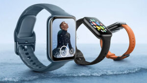 OPPO Watch 2 akıllı saat