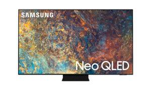 Samsung QN90A Neo