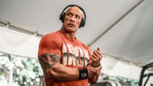 JBL, Under Armor ve The Rock imzalı en yeni kablosuz kulaklık