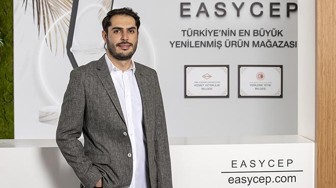 Easycep