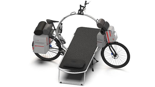Cercle bisiklet