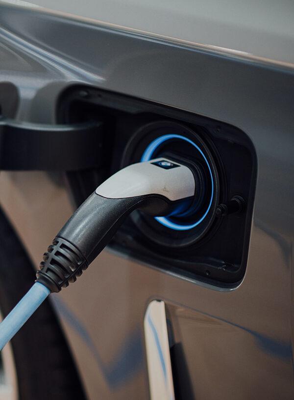 Türkiye'de satılan tamamen elektrikli otomobil modelleri [Ekim]