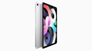 Yeni iPad Air 2020