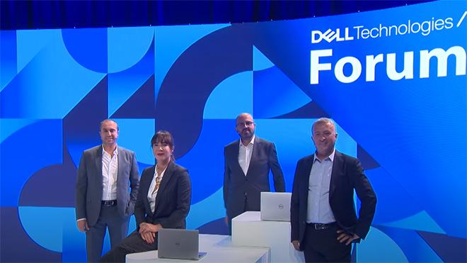 Dell Technologies Türkiye Forum 2021 için geri sayım başladı; işte detaylar thumbnail