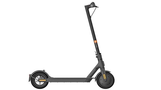 Xiaomi Mi Elektrikli Scooter Essential