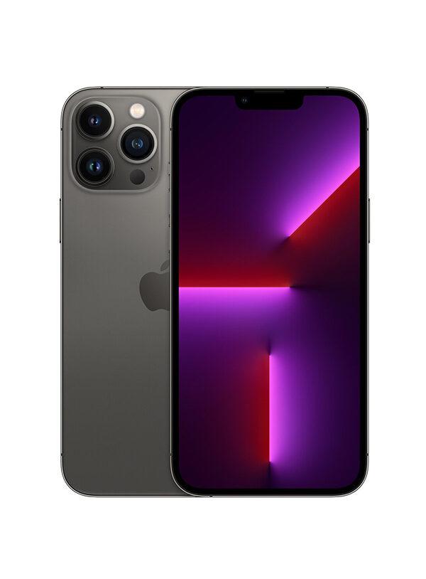 iPhone 13 serisinde de yok; Apple neden telefonlarında USB-C'ye geçmiyor?