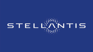 Samsung Stellantis