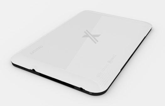 Exper EasyPad