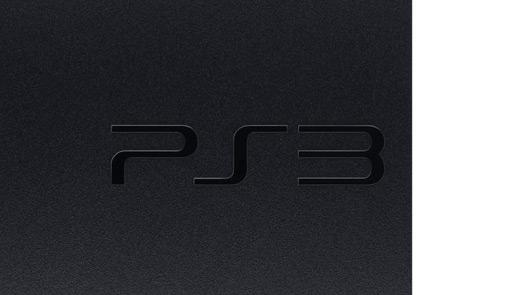 PS3-3