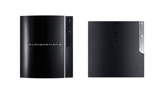 PS3-5