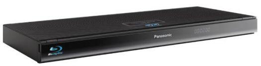 Panasonic BDT310