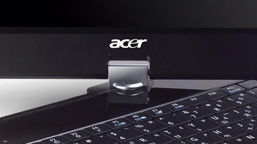 acer-aspire-1820ptz-1