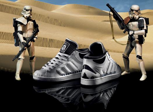 adidas-star-wars-3