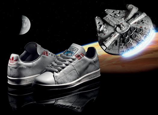 adidas-star-wars-4