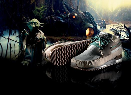 adidas-star-wars-5
