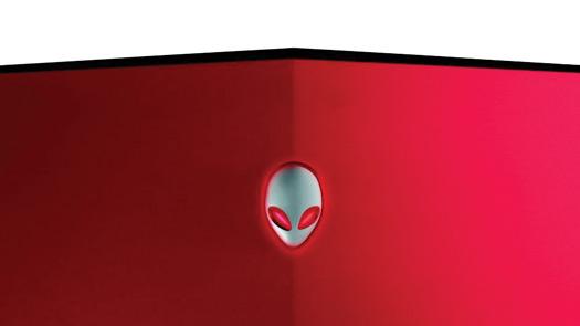 alienware-m17x-6