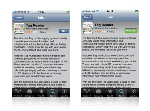 app-store02