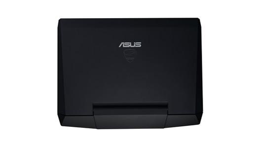 Asus G53Jw