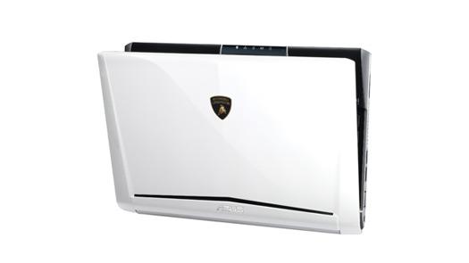 Asus Lamborghini VX6