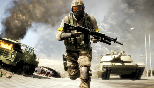 battlefield-bad-company-2-1